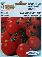 Семена томатов черри Садова Перлина, Коуел, 10 г