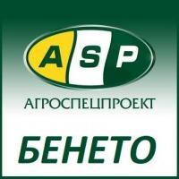 Семена подсолнечника БЕНЕТО (A-F)