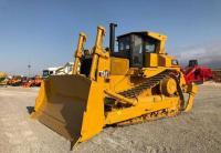 Каток опорный двубортный B01099R0M00 бульдозер Caterpillar D6R, D9, D10