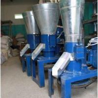 Гранулятор корма 150, до 70 кг/час, 380V
