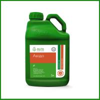 Протравитель Авидо / Тиофанат метил, 435 г / л + крезоксим метил, 50 г / л + цимоксанил , 15 г / л