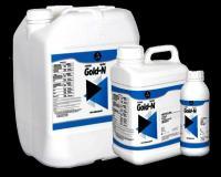 Жидкое азотное удобрение Gold-N, 20 л