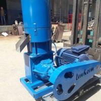 Гранулятор кормов 400/3, до 1200 кг/час, 380V, 45 кВт