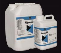 Жидкое фосфорно-калийное удобрение Magnofos PК, 20 л