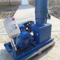 Гранулятор кормов 330/3, до 700 кг/час, 380V