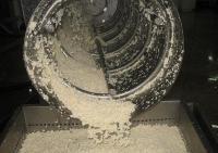 Отделитель сыворотки от сырного зерна