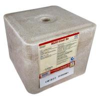 Соль с селеном для коров овец лошадей диких животных Multi-Lisal SE 10kg (Польща)