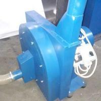Измельчитель зерна 1.2, 1000-1300 кг/час, 18,5, кВт 380V