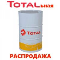 Моторное масло TOTAL RUBIA WORKS 2000 FE 10W-30