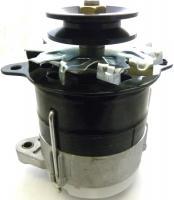 Г970.13701 Генератор МТЗ 14 V 700 W (Россия)