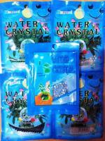 Гідрогель декоративний (арбізи, Orbeez) Water Crystal
