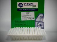 Фильтр воздушный Elemfil DAJ3506