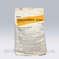 Эланкобан 200 для профилактики эймериозов, кормовая добавка