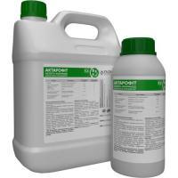 Актарофит ENZIM Agro - Биологический инсектицид