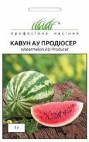 Семена арбуза АУ Продюсер F1 1 гр