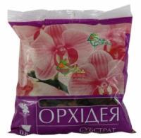 Субстракт орхидея, 0,8 л