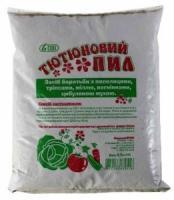 Табачная пыль 0,5 кг
