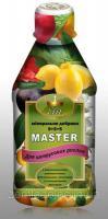 Мастер жидкий для цитрусовых 0.3 л