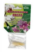 Цитокининовая паста 1,5 мл.