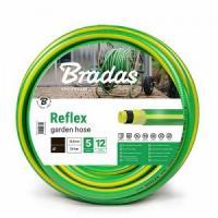"""Шланг для полива Bradas TRICOT-REFLEX 1/2"""" - 50м"""