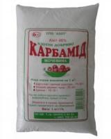 Карбамид ( мочевина ) 1 кг