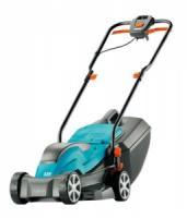 Электрическая газонокосилка Gardena Power Max 32 E