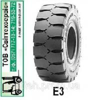 Шина суперэлластик Eltor 27X10-12(8.00) E3 Fix (Marangoni)