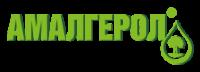 Биопродукт Амалгерол, ЕВ 1 л, Summit-Agro