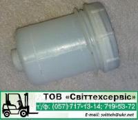 Бак тормозной жидкости ГТЦ 7075 М 06 00 00
