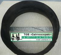 Ободная лента для шины 11,00-20