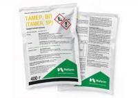 Инсектицид Тамер (0,4 кг.), Nufarm