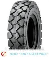 Пневматические шины для складских погрузчиков 12.00-20 24PR Kenda K610 Kinetics V3-02-22