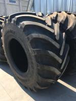 Шины на комбайн, трактор 800/65R32