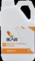 Минеральное удобрение IKAR KORAL