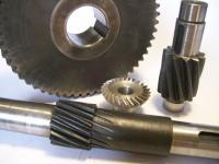 Мехобработка, металлообработка