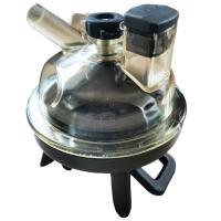 Коллектор КР01012 доильного аппарата для коров