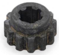 Муфта привода гидронасоса Т-16 СШ20.22.525
