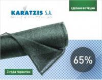 Сетка затеняющая, 65% (2м*50м)
