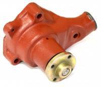 Насос водяной ГАЗ-51, -52 (без шкива) (АТ) 12-1307010