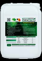 Микроудобрение NEW PLANT NEO iQ (Стимулятор корневой системы) - 10 л