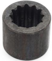 Втулка привода гидронасоса Т-16 СШ20.22.524