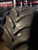 Шина 800/65R32 178A8/178B TL MAXTRAC Firestone