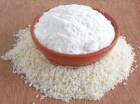 Мука  рисовая –   для  пищевой  промышленности