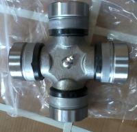 Крестовина кардана КАМАЗ, К-700 (50х135) (AGT) 5320-2205025