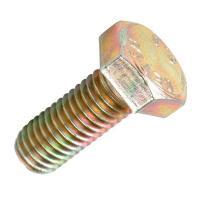 Болт М10х25 комбайна Claas (2373830AH)