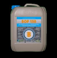 Органо-минеральное удобрение Бор 150 (щелочной), 10 л