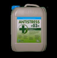 Антистрессант и стимулятор роста Антистресс 03