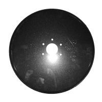 Диск сошника 343x3 без ступицы для диска 107-135S сеялки Great Plains (1981-135R.C6)