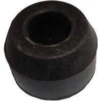 Резиновая втулка А1-БЦС-100.02.019