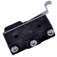Выключатель ограничения оборотов ротора для комбайна Case 2388, 5088